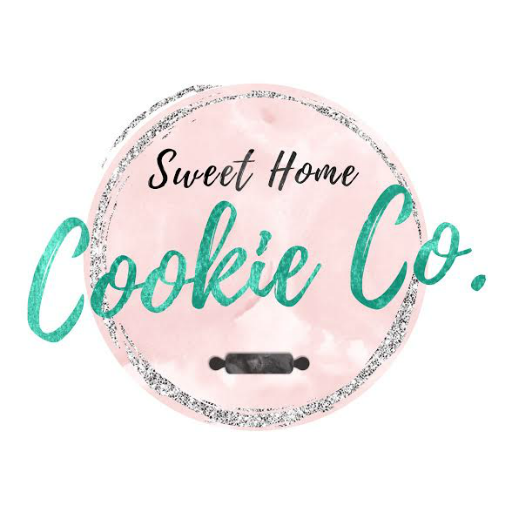 Sweet Home Cookie Co.